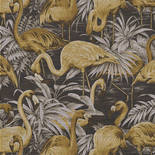 Behang Arte Avalon 31540 Flamingo
