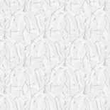 Behang Arte Design Lux 22701 Damasco Madrid