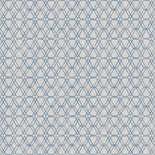 Behang Arte Design Lux 22711 Unito Esagono