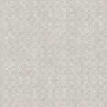 Behang Arte Design Lux 22713 Unito Esagono