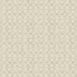 Behang Arte Design Lux 22714 Unito Esagono