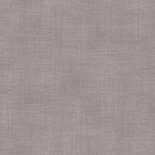 Behang Arte Design Lux 22774 Unito Modern