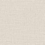 Behang Arte Figura 27000 Puro