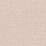 Behang Arte Figura 27001 Puro