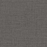 Behang Arte Figura 27004 Puro