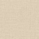 Behang Arte Figura 27005 Puro