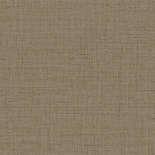 Behang Arte Figura 27006 Puro