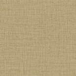 Behang Arte Figura 27007 Puro