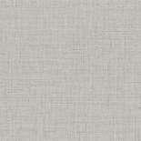 Behang Arte Figura 27008 Puro