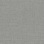 Behang Arte Figura 27009 Puro