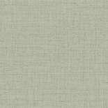Behang Arte Figura 27011 Puro