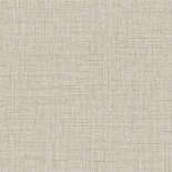 Behang Arte Figura 27013 Puro