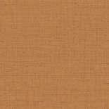 Behang Arte Figura 27014 Puro