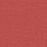 Behang Arte Figura 27016 Puro