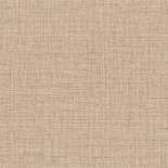 Behang Arte Figura 27017 Puro