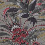 Behang Arte Figura 27020 Decorata