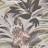 Behang Arte Figura 27021 Decorata