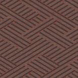 Behang Arte Figura 27034 Modulo