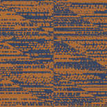 Behang Arte Figura 27060 Forma