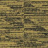 Behang Arte Figura 27062 Forma
