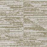 Behang Arte Figura 27063 Forma