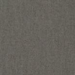 Behang Arte Flamant I Les Unis 40022