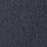 Behang Arte Flamant I Les Unis 40024