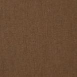 Behang Arte Flamant I Les Unis 40090