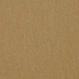 Behang Arte Flamant I Les Unis 40091