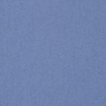 Behang Arte Flamant I Les Unis 40092