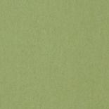 Behang Arte Flamant I Les Unis 40093