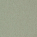 Behang Arte Flamant I Les Unis 40094