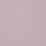 Behang Arte Flamant I Les Unis 40095