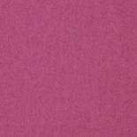 Behang Arte Flamant I Les Unis 40096