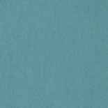 Behang Arte Flamant I Les Unis 40100