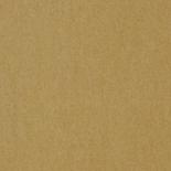 Behang Arte Flamant I Les Unis 40101