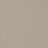 Behang Arte Flamant I Les Unis 40102