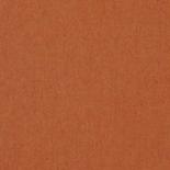 Behang Arte Flamant I Les Unis 40103