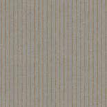 Behang Arte Flamant Les Caractère 12000 Craie