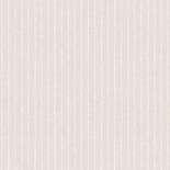 Behang Arte Flamant Les Caractère 12001 Craie