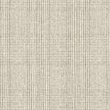 Behang Arte Flamant Les Caractère 12011 Héritage
