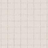 Behang Arte Flamant Les Caractère 12071 Carreaux