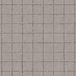 Behang Arte Flamant Les Caractère 12072 Carreaux