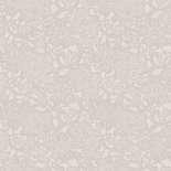 Behang Arte Flamant Les Mémoires 80010 Japonais