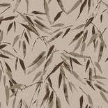 Behang Arte Flamant Les Mémoires 80022 Bambou