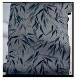Behang Arte Flamant Les Mémoires 80023 Bambou
