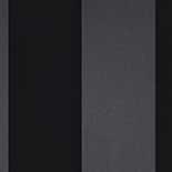 Behang Arte Flamant Les Rayures - Stripes 18102