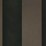 Behang Arte Flamant Les Rayures - Stripes 18103