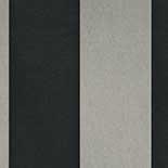 Behang Arte Flamant Les Rayures - Stripes 18104