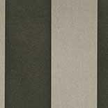 Behang Arte Flamant Les Rayures - Stripes 18106